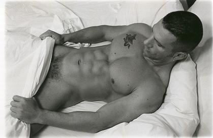 The Photography of Kevin Caudill ~ Black & White Male Nude Photography ...: www.kevin-caudill.com/atrium/atrium.html