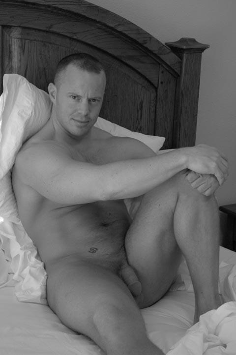 intimacy massage sexual