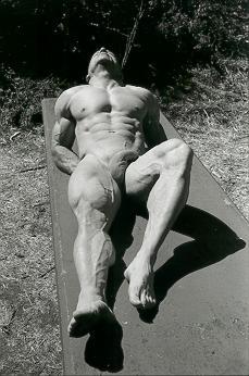 Tom Lord Nude Pics 98