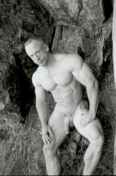 porno casting anal Aachen(North Rhine-Westphalia)